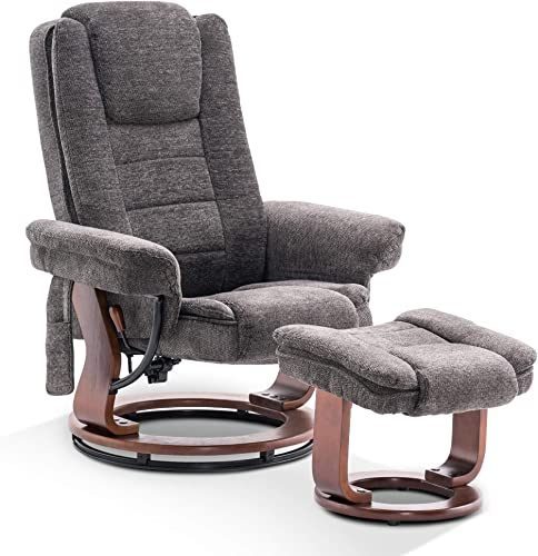 Cheap Mcombo Recliner Chair living room chair for sale