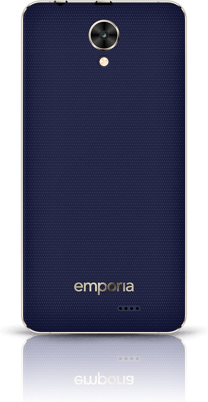 Emporia Smart.2 5