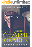 The Amish Cradle