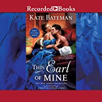 This Earl of Mine: Bow Street Bachelors, Book 1
