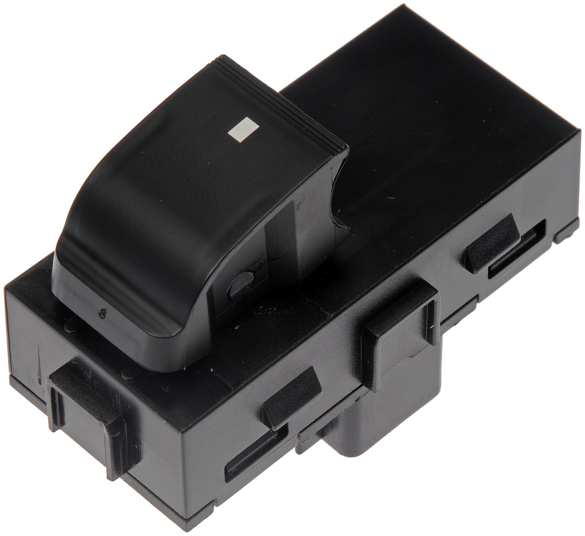 Dorman 901-149 Power Window Switch