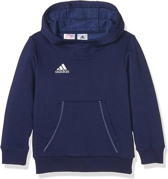 Adidas Core 15 Hoody ab 24,98 €   Preisvergleich bei