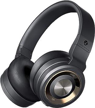 Amazon.com: LINPA M1 Auriculares inalámbricos Bluetooth ...