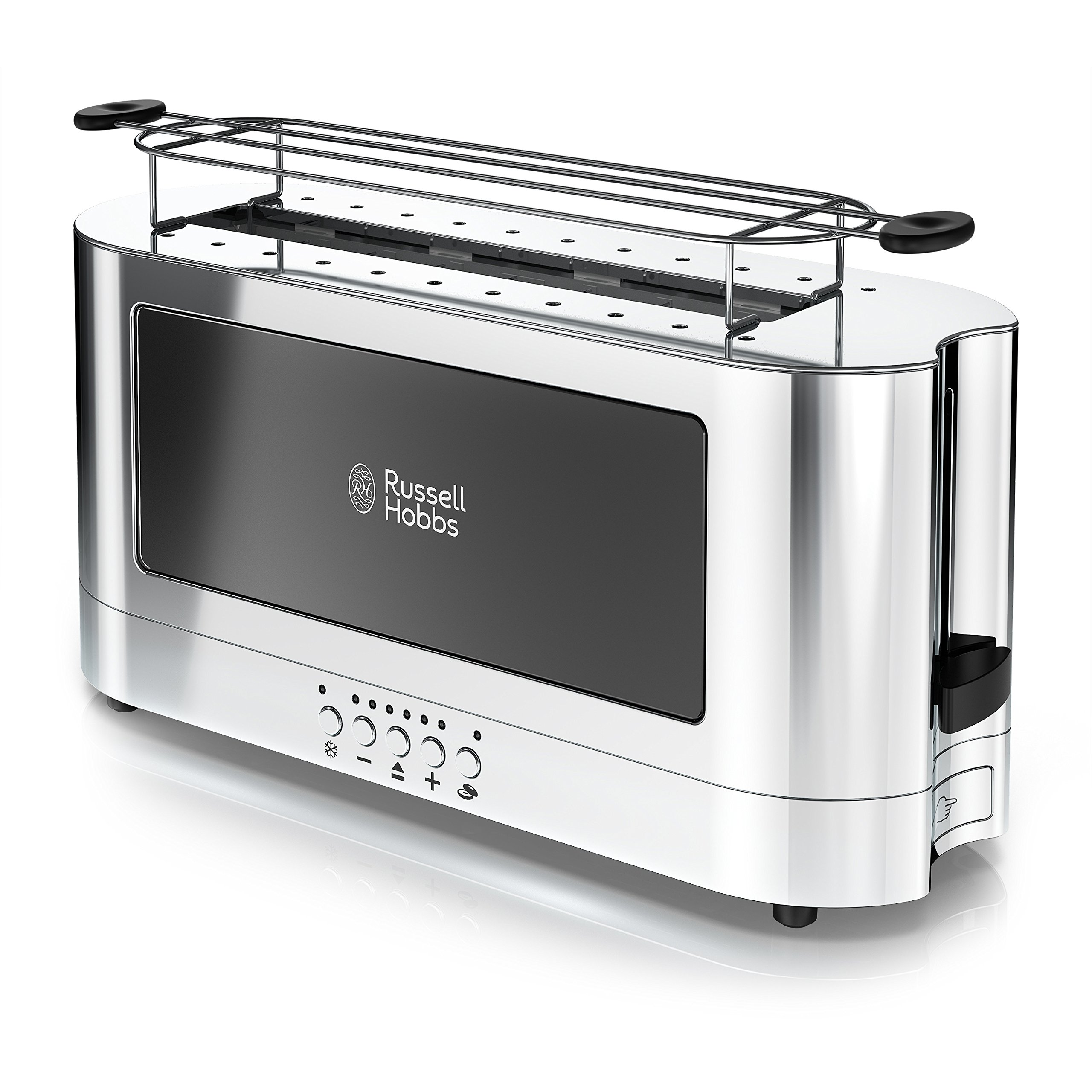 oven toasters touch one electronic thick two and toaster in fast breads cool cpt cuisinart for black slice decker