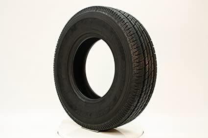 P275 65r18 Tires >> Amazon Com Toyo Open Country H T All Season Radial Tire P275