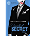 Beautiful Secret (Beautiful Bastard 8)