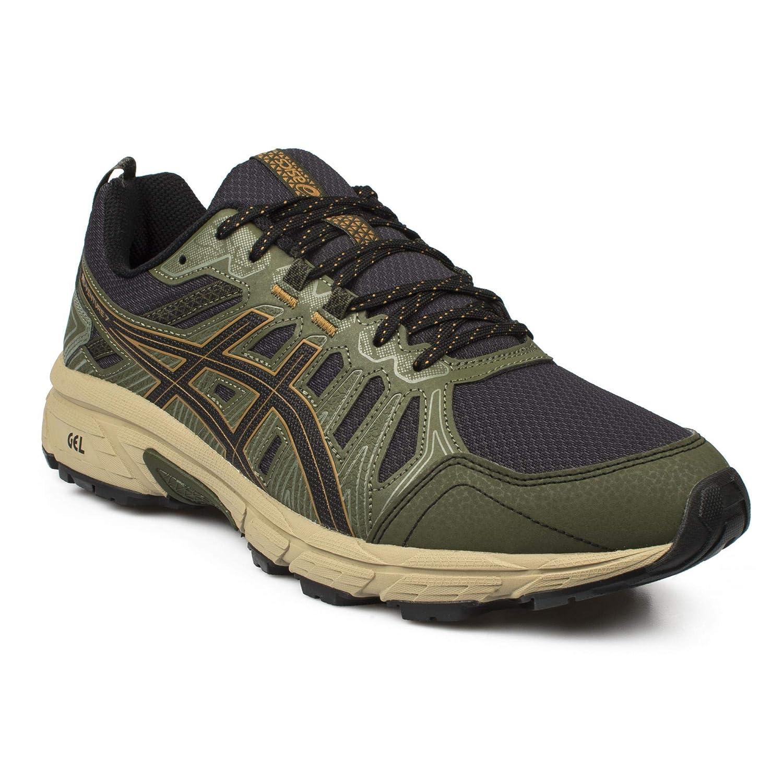 Zapatillas de Entrenamiento para Hombre ASICS Gel-Venture 7 1011a560-002