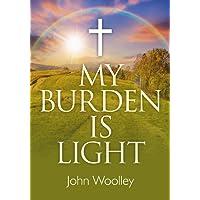 My Burden is Light