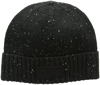 The North Face Women's Around Town Beanie, Asphalt Grey, One Size