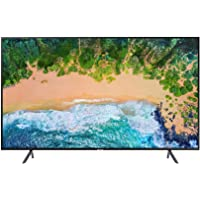 "Samsung UE43NU7192 TV Led UHD 4K 43"" Smart TV 1300Hz"