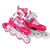 FA Sports rollers fitness pour enfant