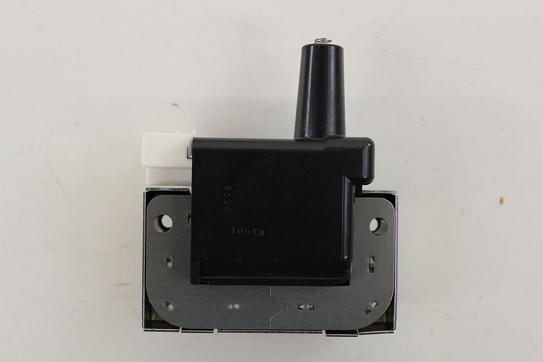 Genuine Honda 30510-PT2-006 Ignition Coil Assembly