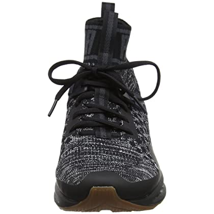 db293df688b PUMA Ignite Evoknit Hypernature