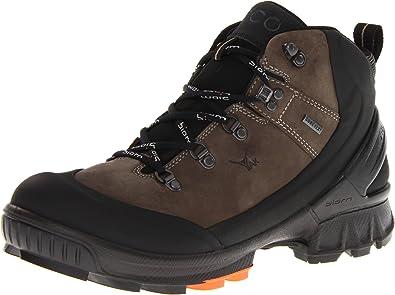 ECCO Men's Biom Hike 1.3 Hiking Boot