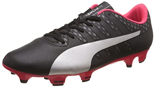1ff034a74b9 Puma Men s Evopower Vigor 4 Fg Football Boots  Buy Online at Low ...