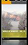 World of Wonders - Vol. 12.