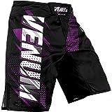 Venum Men's Rapid Fight Shorts