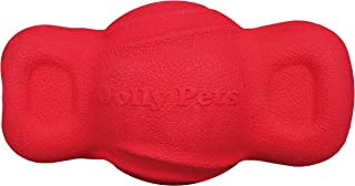 product image for Jolly Pets Tuff Dog Chew Toy Collection