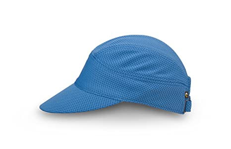 b049bd96adb Amazon.com  Sunday Afternoons Sprinter Cap  Sports   Outdoors