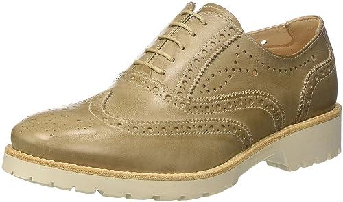 Nero Giardini P717191d - Mocasines Mujer: Amazon.es: Zapatos y complementos