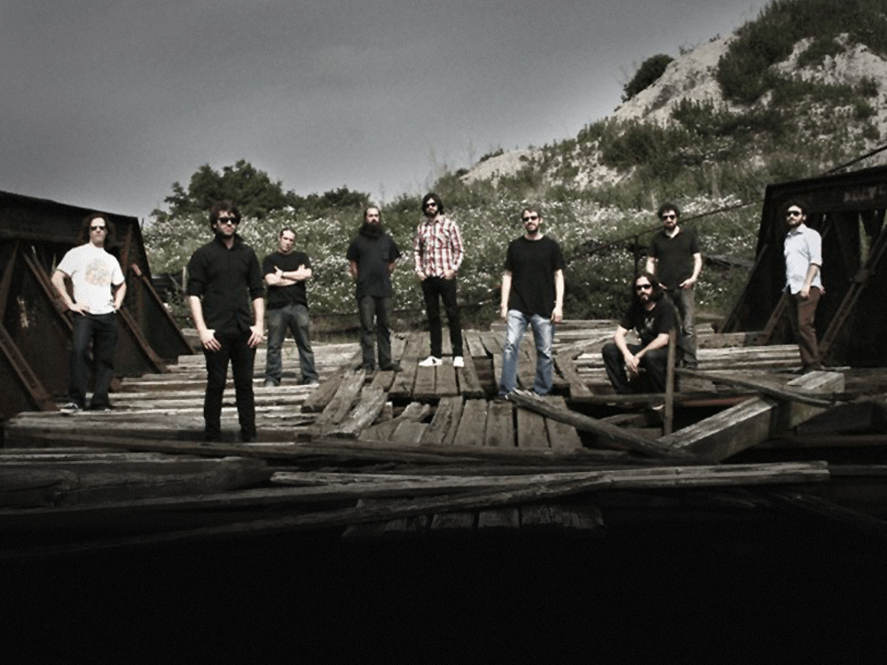 The Budos Band Bei Amazon Music