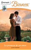 La promesa de un amor: Hijos de la pasión (3) (Miniserie Bianca)