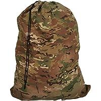 Owen Sewn Heavy Duty 30 X 40 Multicam Laundry Bag