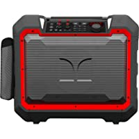 Monster Rockin Roller 4 Bluetooth Speaker