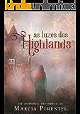 As Luzes das Highlands