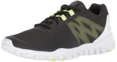 Reebok Men s Realflex Train 5.0 Cross Trainer b82a6a7f5