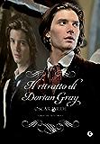 Il ritratto di Dorian Gray: Versione integrale
