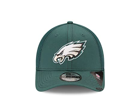 01b703081 Amazon.com   New Era NFL Neo 39THIRTY Stretch Fit Cap   Sports   Outdoors