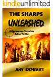 The Sharps Unleashed