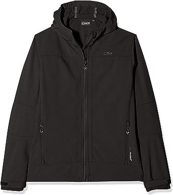 CMP Boys Softshell Jacke 3a00094 Jacket