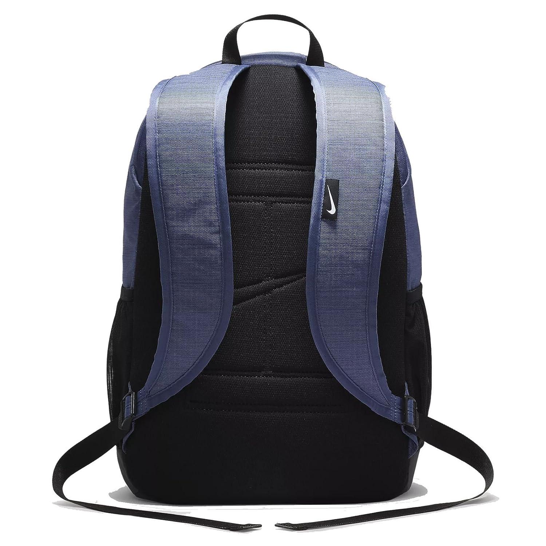 Nike Tennis Sport Mochila Court Tenis Backpack Azul: Amazon.es: Deportes y aire libre