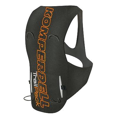 Komperdell Trail Running Speedpack Hydration Pack hot sale