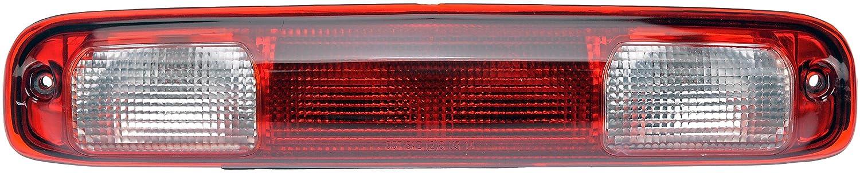 Dorman 923-240 Brake Light Assembly Chevrolet//GMC Third