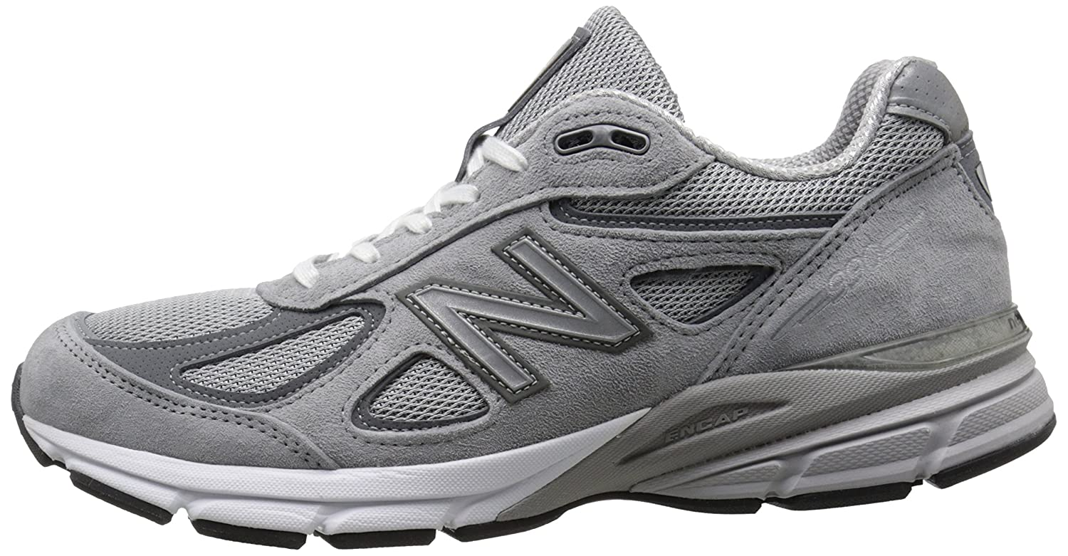 New-Balance-990-990v4-Classicc-Retro-Fashion-Sneaker-Made-in-USA thumbnail 70