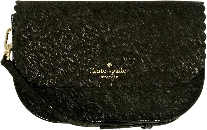 Kate Spade New York Cape Drive Jettie, Bright Pink/Papaya by Kate Spade New York