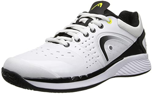 HEAD Men s Sprint Pro Court Shoe  Buy Online at Low Prices in India ... 646d30263b9