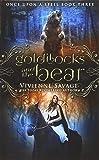 Goldilocks and the Bear: An Adult Fairytale Romance: 3