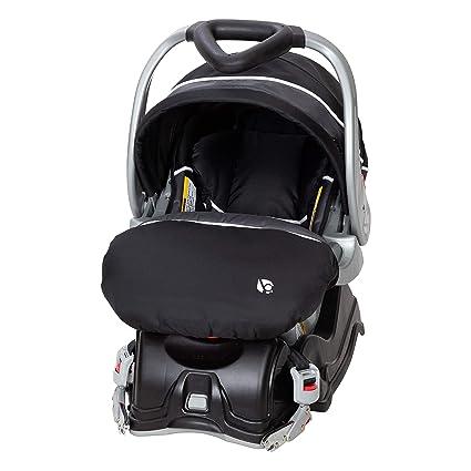5ccb35b24 Buy Baby Trend Flex Loc Infant Car Seat
