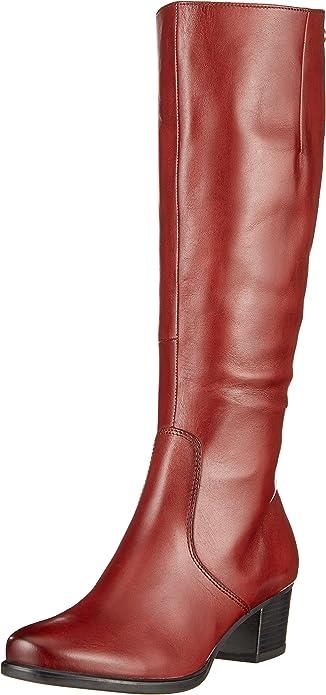 CAPRICE Damen 25519 Stiefel