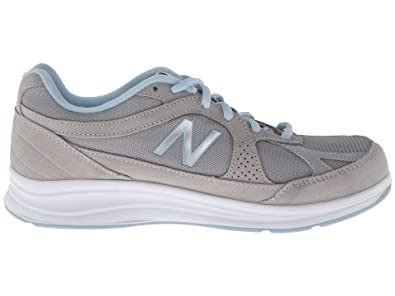 709b0f50dce24 Image Unavailable. Image not available for. Color: New Balance 877 Shoe - Women's  Walking ...