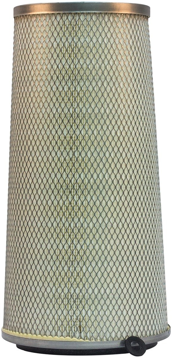 Luber-finer LAF1745 Heavy Duty Air Filter