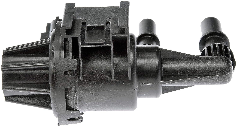 Dorman 911-673 Vapor Canister Purge Valve for Select Ford//Mazda//Mercury Models