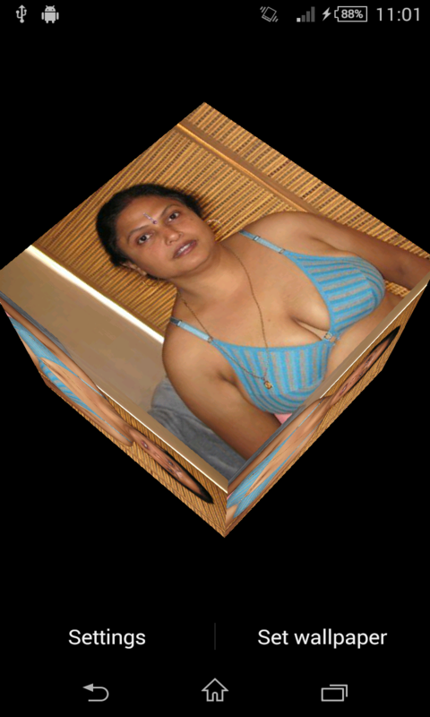 Aunty indain sexy 2018 remarkable, this