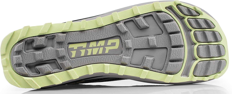 ALTRA Women's ALW1957F TIMP 1.5 Trail Running Shoe: Sports & Outdoors