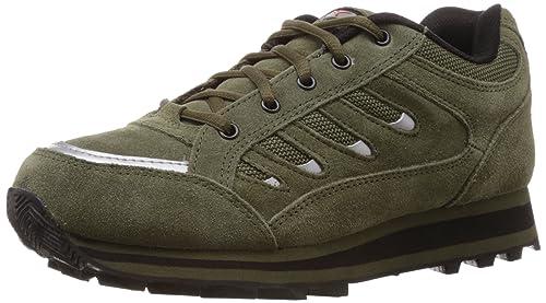 Buy Lakhani Men's Running Shoes at