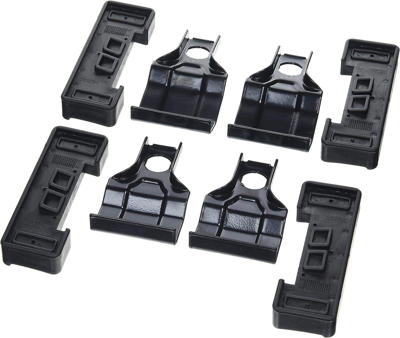 Thule 141768 Roof Rack Mounting Kit